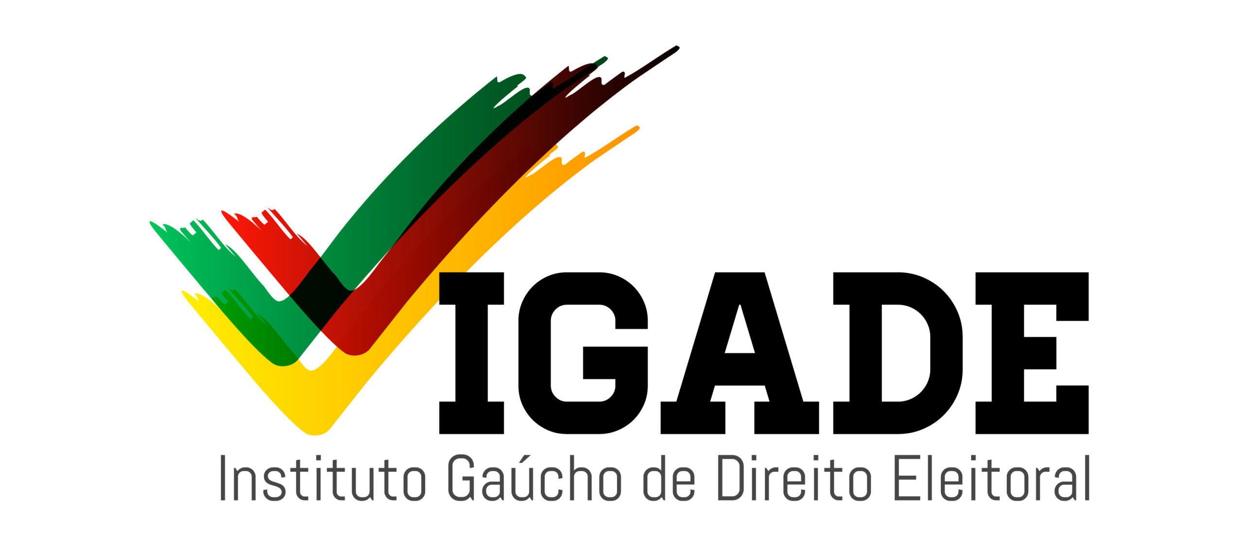 IGADE – Instituto Gaúcho de Direito Eleitoral